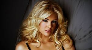 kate uptons hair colour kate upton height weight measurements boyfriend age net worth