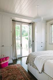 Interior Design Bedroom by Library House U2014 Jessica Helgerson Interior Design