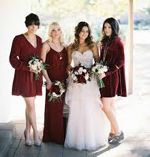papell bridesmaid dress papell bridesmaid dress gown and dress gallery