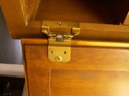 ferrari cabinet hinges home depot different types of kitchen cabinet hinges 2planakitchen door
