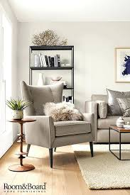 Modern Living Room Furnitures Contemporary Furniture Living Room Cursosfpo Info