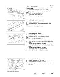 lexus ls430 san antonio diy backup camera install 2002 lexus lx 470 w factory nav