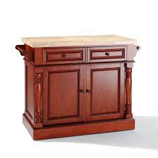 butcher block kitchen island only home design stylinghome design butcher block kitchen island only