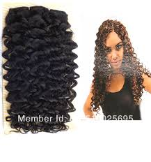 Can You Curl Clip In Hair Extensions by Can You Curl And Straighten Clip In Hair Extensions Best Human