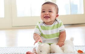 Baby Gufts New Baby Hallmark