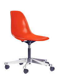 Plastic Office Desk Plastic Office Chairs In Chair Us Decor 7 For Furniture Visitor No