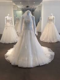 white dresses for weddings 4 major wedding traditions explained the o jays wedding and