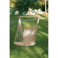 hammock hanging chair porch swing seat outdoor camping