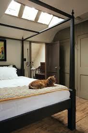 450 best bedrooms images on pinterest bedrooms guest bedrooms