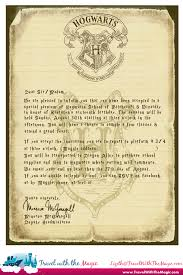 elegant sweet 16 invitations 10 must haves for an epic harry potter sweet 16