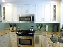 24 inch upper kitchen cabinets 24 upper cabinet the 24 upper corner cabinet rootsrocks club