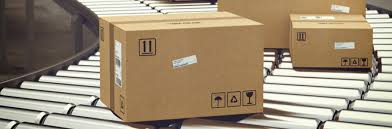 shipping to pakistan international package shipping to pakistan nex worldwide express