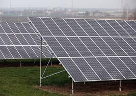 solar panels solar panels could provide u0027significant amount u0027 of uk u0027s future