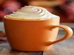 as pumpkin spice latte season looms even some starbucks baristas