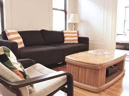big sofa carlos top 50 new york vacation rentals vrbo