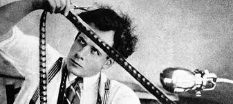 Sergei Eisenstein Moscovery Com