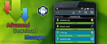 adm pro apk advance manager pro v6 1 7 android dm