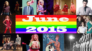 10 lgbt pride centric plays and musicals to see in new york this