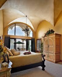 mediterranean style custom home design by design styles