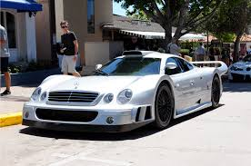 koenigsegg brunei 1 of 2 clk gtr supersports with the 7 3l v12 used in the pagani