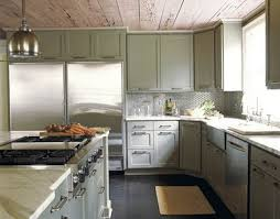 Floor To Ceiling Kitchen Cabinets Kitchen Cabinets To The Ceiling U2014 Designed