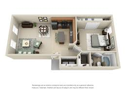 evans ga apartments ansley town center floor plans