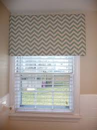 Foam Board Window Valance Best 25 Pelmet Box Ideas On Pinterest Box Valance Window