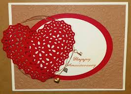 Happy Wedding Marriage Anniversary Pictures Greeting Cards For Husband Hand Draw Happy Anniversary Card Pictures Anniversary Happy Work