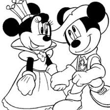 mickey mouse printables coloring pages mickey mouse coloring pages free printable coloring pages coloring