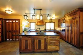 kitchen light under cabinets rustic kitchen light fixtures white marble single bowl blue neon