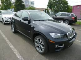 used bmw x6 for sale in germany bmw x6 tax free sales in germany