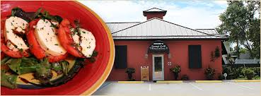 cuisine grill sci grill restaurant and bistro in vero florida the best