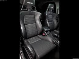 mitsubishi evo interior custom mitsubishi lancer evolution mr 2011 picture 31 of 33