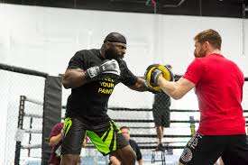 Dada 5000 Backyard Fights 100 Dada 5000 Backyard Fights This Is What Happens When A