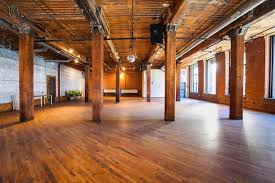 155 water street u2014 turnkey office spaces dumbo brooklyn