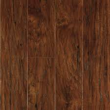 Lowes Com Laminate Flooring Waterproof Laminate Flooring Lowes Modern Home