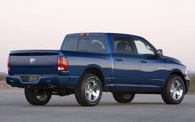2008 dodge ram 1500 reviews 2009 dodge ram 1500 overview cargurus