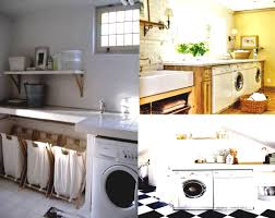 Country Laundry Room Decor by Laundry Room Extraordinary Large Small Country Laundry Room