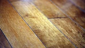 how much does it cost to re stain hardwood floors homesteady