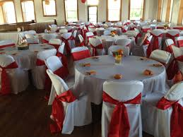 table cover rentals chair cover rentals chair covers design