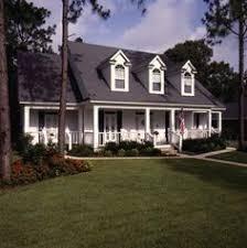 House Plans With Large Front Windows Decor Big Porch House Plans