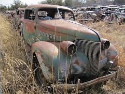 camaro salvage yard 41 best junkyards images on abandoned cars barn finds