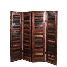 Oak Room Divider Shelves Custom Room Dividers And Screens Custommade Com