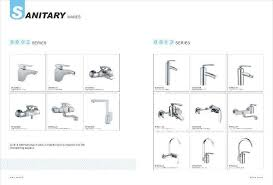 Bathroom Faucets Cheap by Home Faucets Bathroom Sink Faucets Widespread With Cheap Bathroom