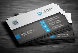 bus card template 100 best business card mock ups for free download 2018 edition