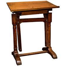 Drafting Table Desk Best 25 Modern Drafting Tables Ideas On Pinterest Reclaimed