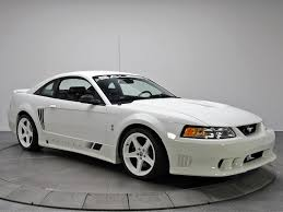 lexus is300 for sale pistonheads ford mustang 2013 gt track pack page 9 readers u0027 cars pistonheads