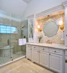 awesome bathroom wall design ideas pictures c333 us c333 us