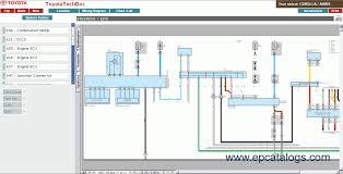toyota auris repair manual pdf yaris owner s corolla workshop