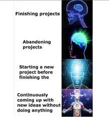 Designer Meme - funny memes that ll make every designer laugh cgfrog
